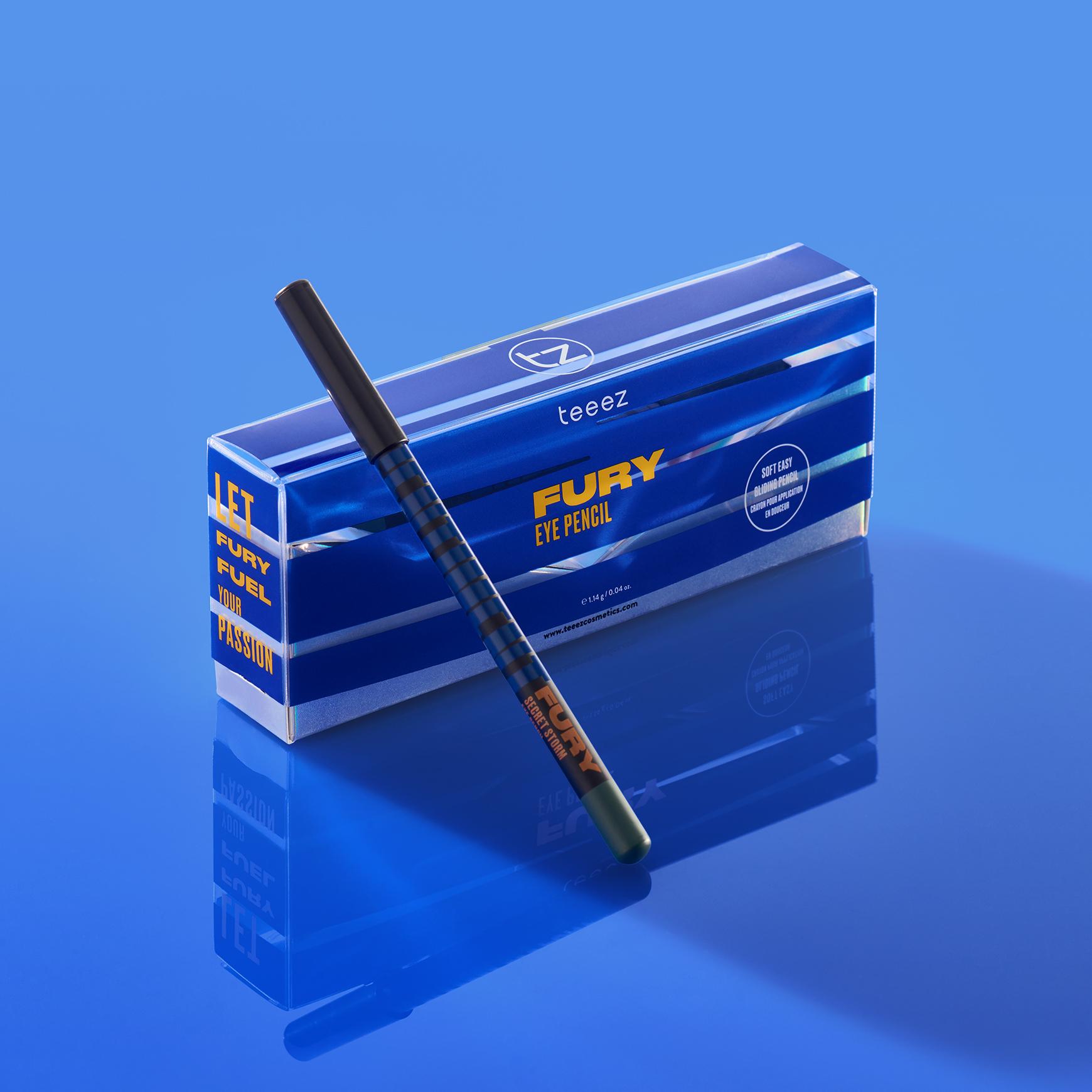 Fury-Eye-Pencil_1740-pixels