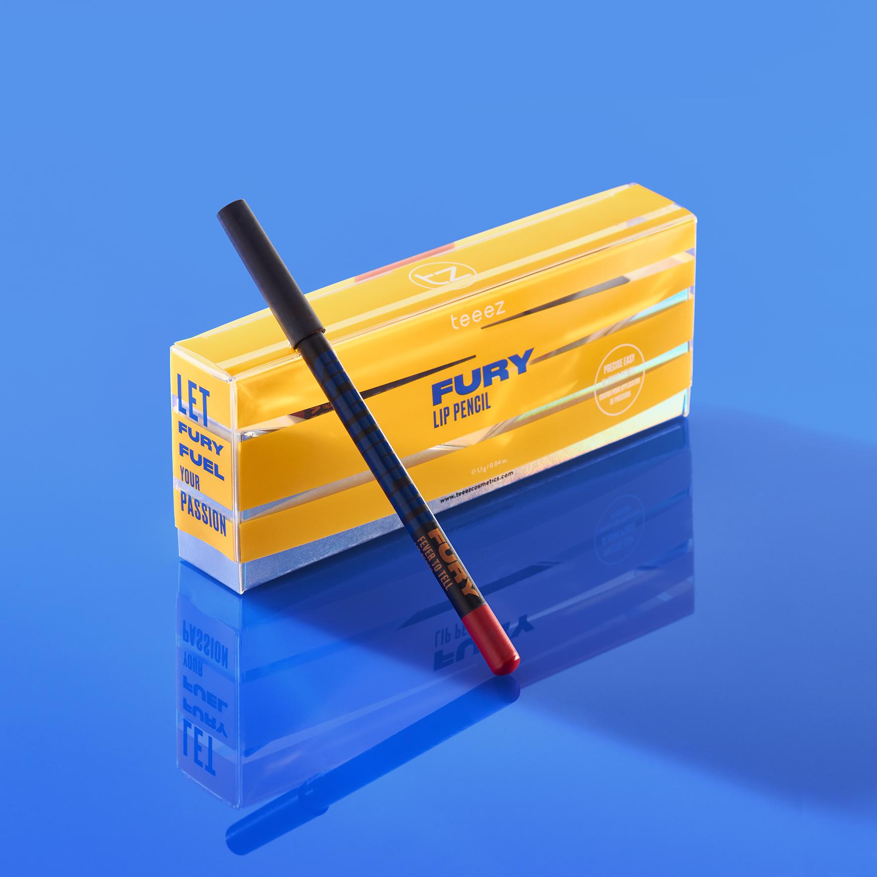 Fury-Lip-Pencil_1740-pixels
