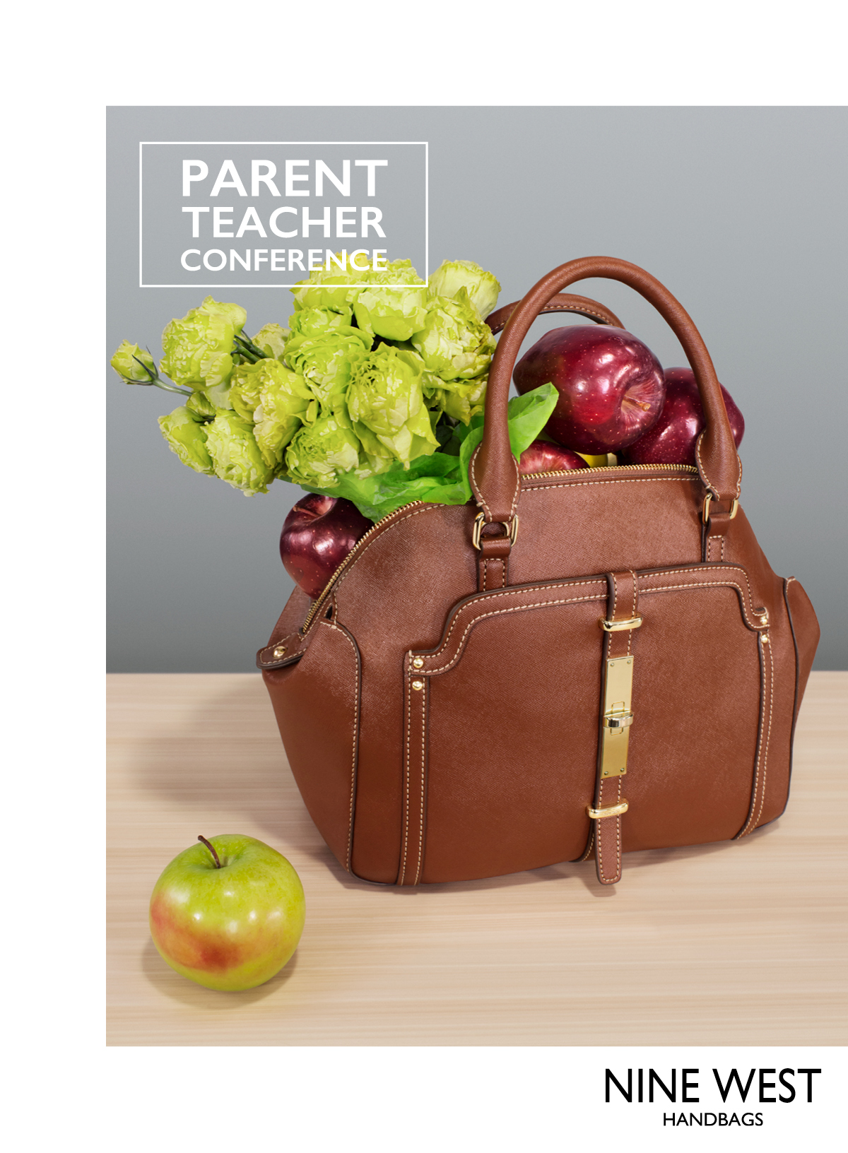 NWS_Fall14_Teacher_Product