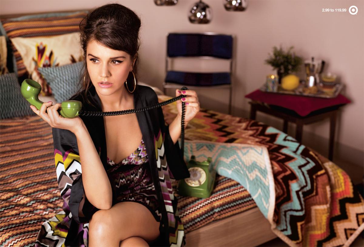 Vogue_p14-15