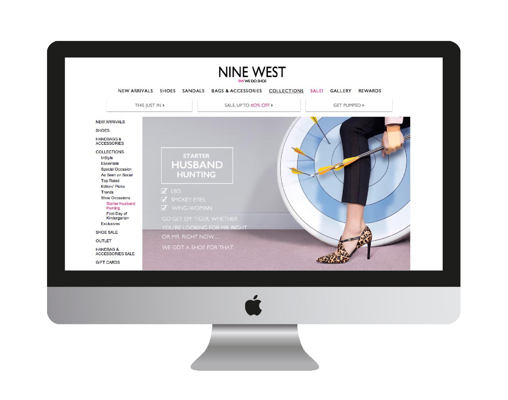 NW-WEBSITE2-03