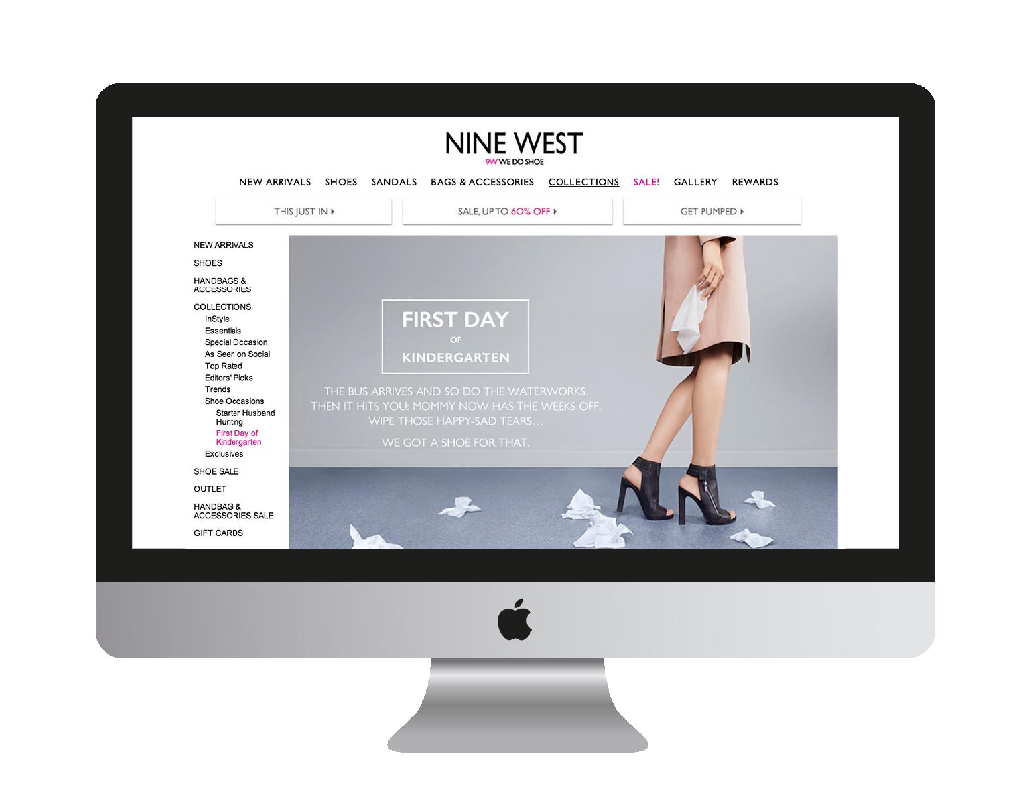 NW-WEBSITE2-04-04