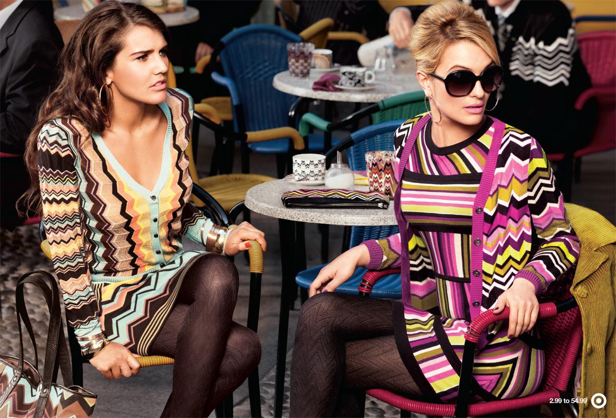Vogue_p4-5