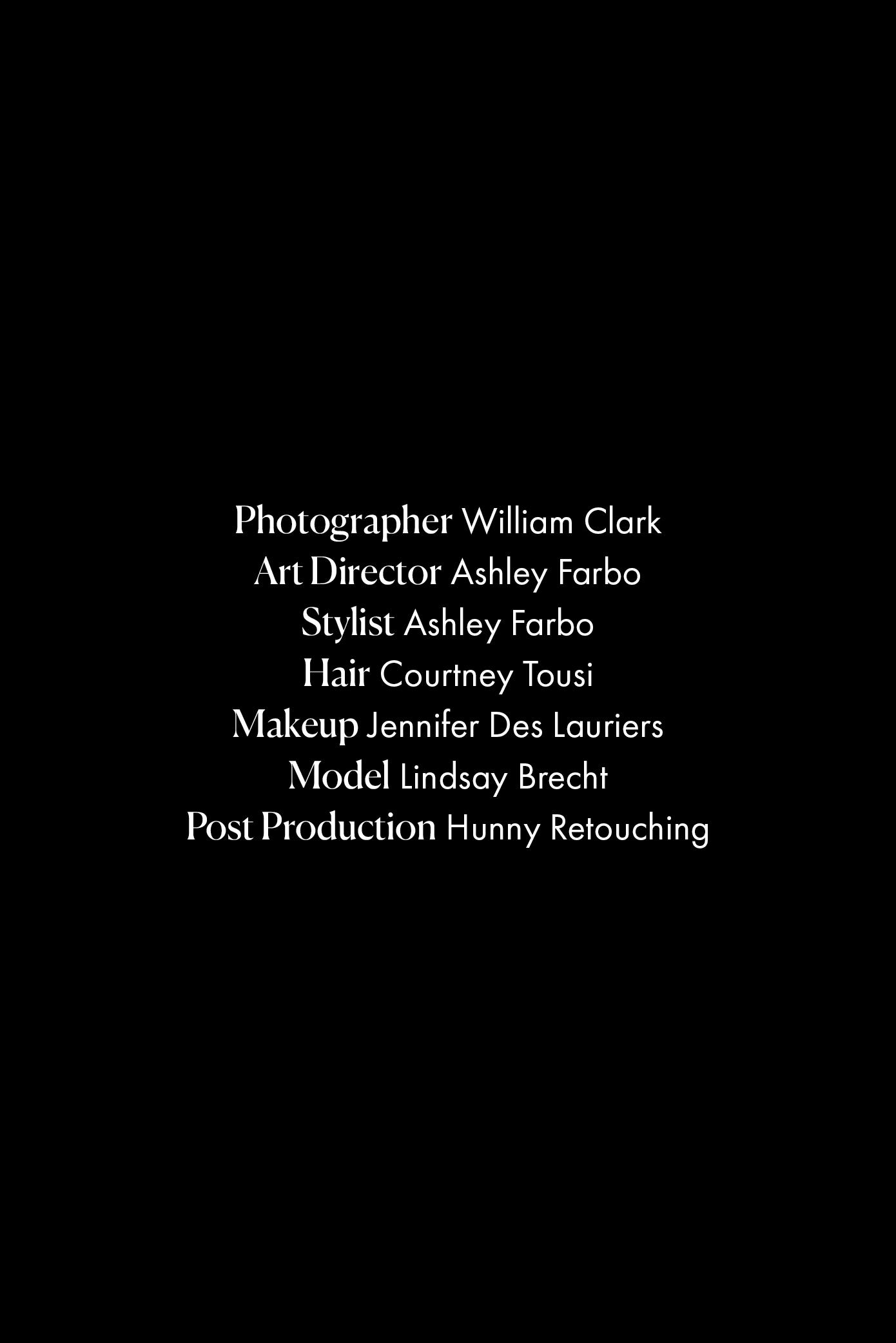 bespoke-credits