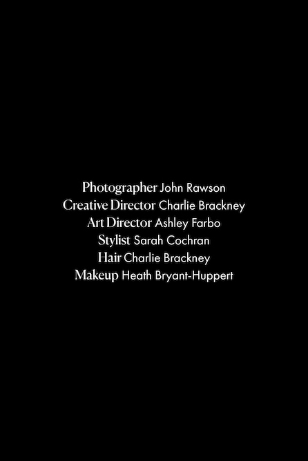 haus-salon-II-credits-1