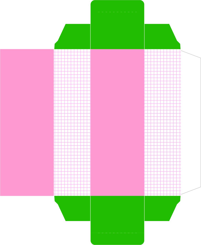 packaging-04