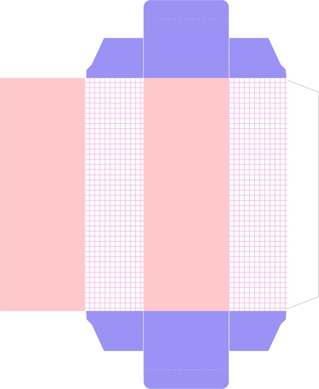 packaging-05