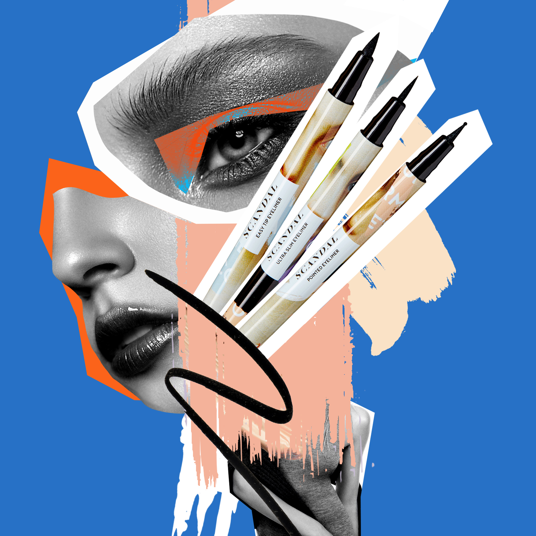 Teeez Cosmetics Brand