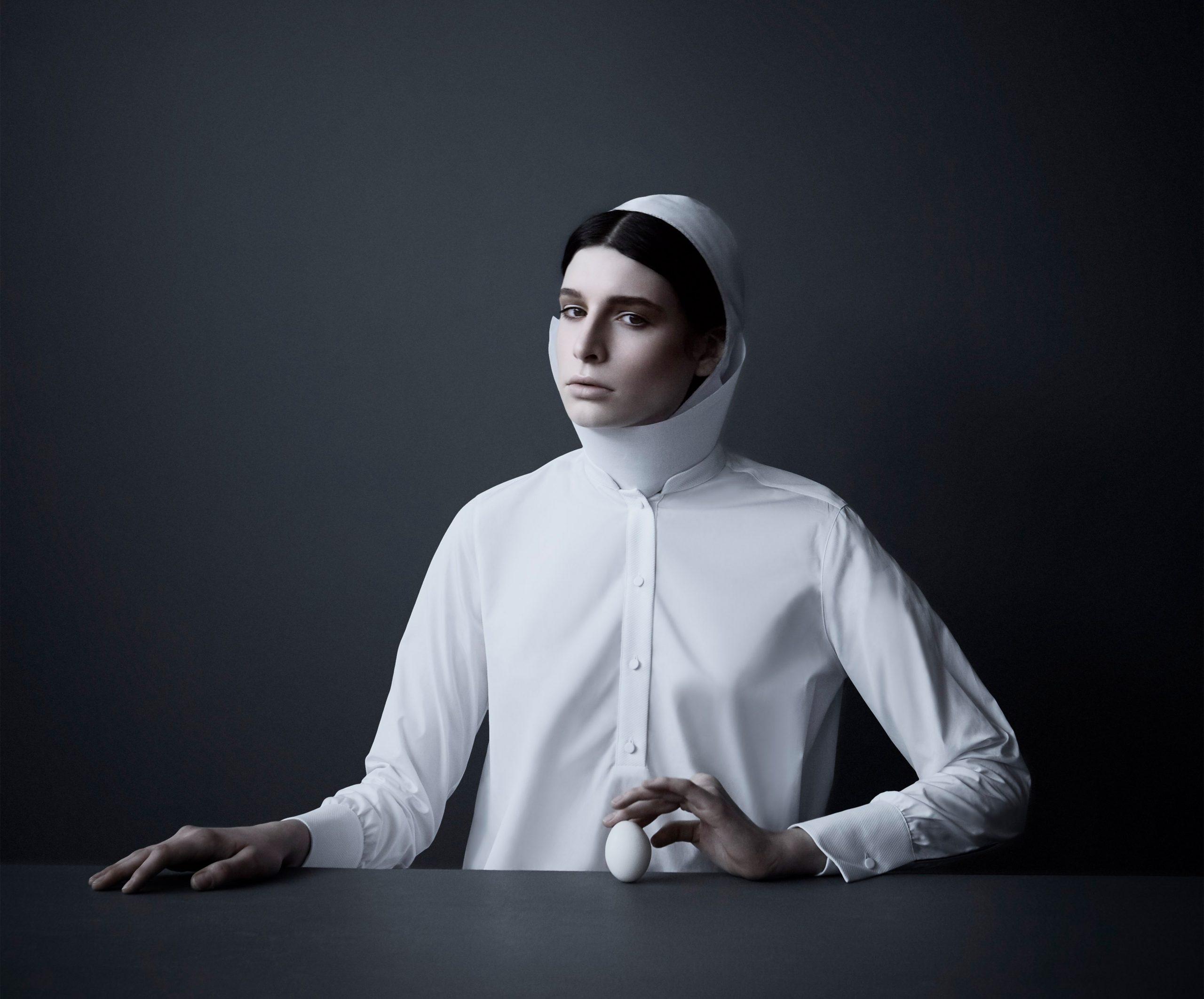 blanc-magazine-cover