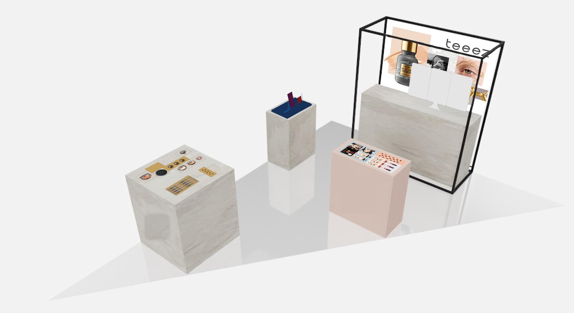 popup-store3